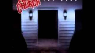 Metal Church - Start The Fire (with lyrics) - HD