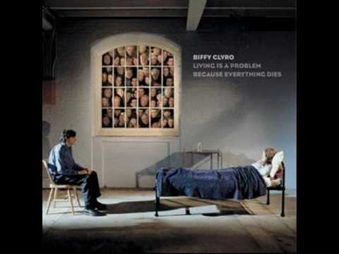 Biffy Clyro - Loneliness