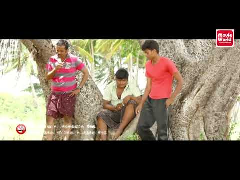Tamil Movies 2014 Full Movie New Releases - Nila Kaigirathu - Tamil New Supper Hit Full Movie 2014 video