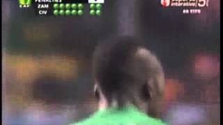 Jogador faz gol e Imita John Cena
