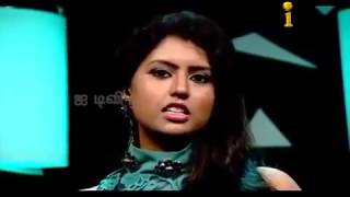 I Antharangam Sexology Full show  Tamil Health Show Episode 4 Interactive TV