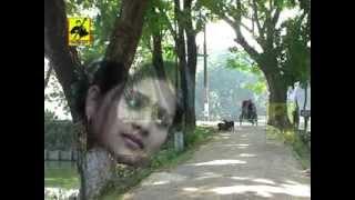Md Ibrahim:  Amar Jibon Jobon.