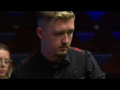 Betfred World Championship HIGHLIGHTS | Day 12!