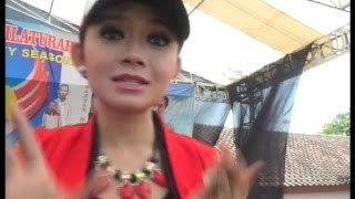 download lagu Ratna Antika All Artis ~ Bali Tersenyum New Bintang gratis