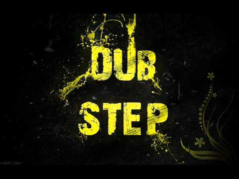Heavy Dubstep 2012 Full All Songs #1