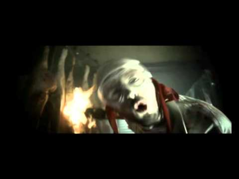 Parazitii - De Ziua Ta video