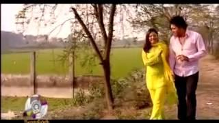 Eto Kasto Mene Neya Jaina -asif Sad song