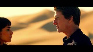 The Mummy - Trailer - Own it on Digital HD 8/22 on 4K Ultra HD, Blu-ray & DVD 9/12.
