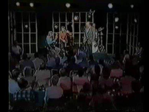 Mundell Lowe All-Stars - Limehouse Blues (1990)