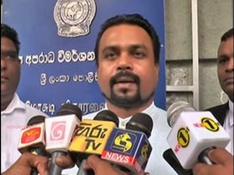 wimal grilled at fci|eng