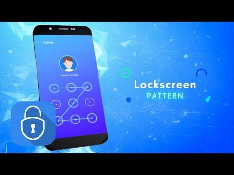 CM Locker - Security Lockscreen APK Cover