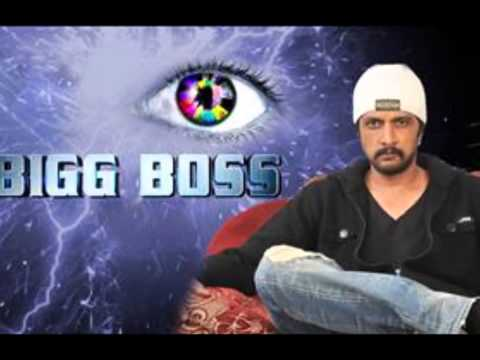 Bigg Boss Kannada Title Song Mp3 Download ( Yesabhii.wordpress ) video