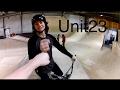 Unit23 Trip BMX mp3