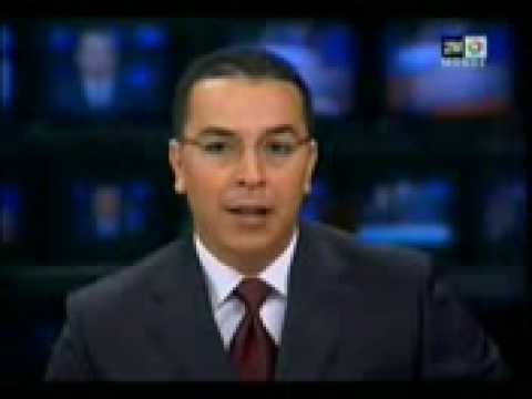 akhbar 2m