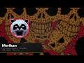 Lagu Merikan - Psychological Trauma (Dizkret Remix) [Close 2 Death Recordings]