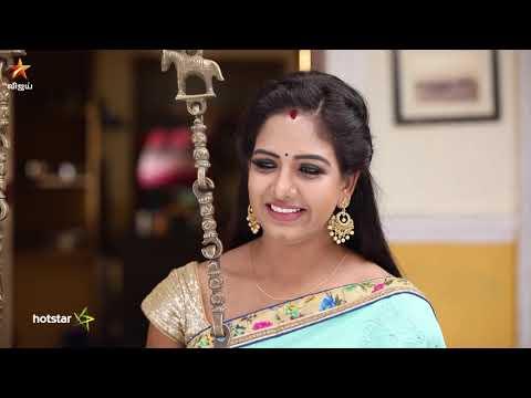 Chinna Thambi Promo 07-01-19 To 11-01-19 This Week Vijay tv Serial Promo