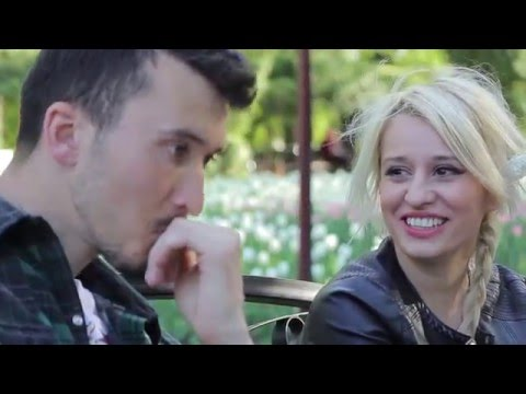 Cum se cer studentii in casatorie ?