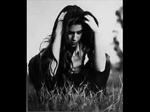 Alanis Morissette - After a Year Like This One