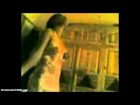 Niiko NAAG somali oo Macaan   YouTube