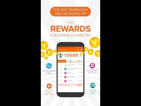 EARN MONEY BY CHATTING & WATCHING VIDEOS (ELITE EARN)