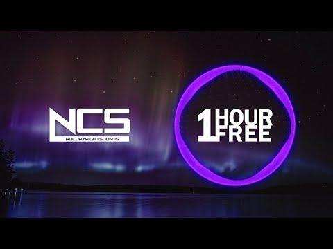 Debris & Dazers - Double D [NCS 1 HOUR]