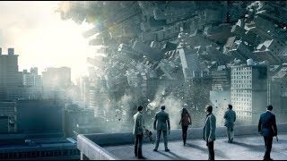 [BOX OFFICE] Film Scifi Terbaru Subtitle Indonesia - Sick Shool
