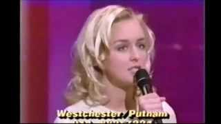 Watch Mindy McCready Guys Do It All The Time video