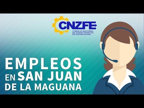 Multinacional ofrece 3,500 plazas de trabajo en San Juan; hará feria de empleos