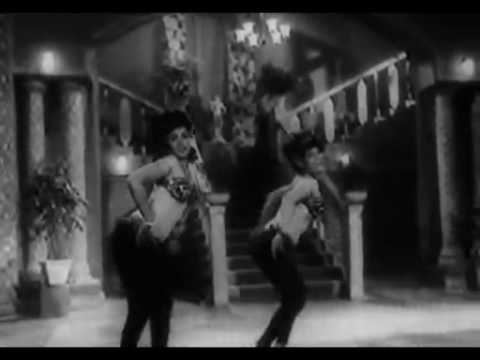 Ban Jao Tum Mehman Mere Dil Ke - Fareb (1968)
