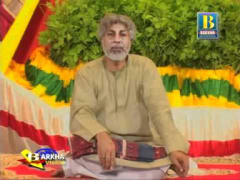 Sajan Sindhi - - G.a Sindh Sadda G.a Sindhi.mp4 video