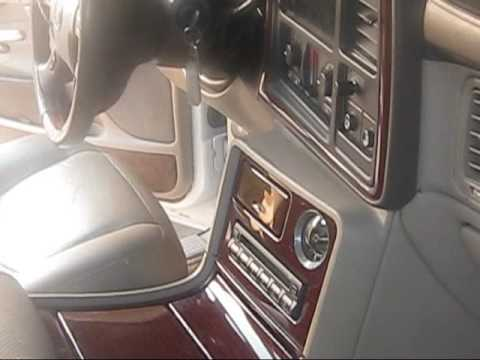 2006 chevy silverado cadillac front, 2000 W. 2 13 1/2 JL Audio Video
