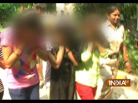 India TV News: T 20 News September 10, 2014