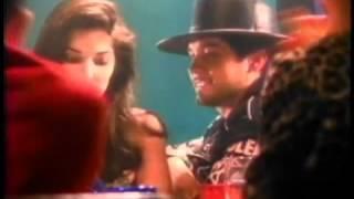 Watch La Mafia Me Estoy Enamorando video