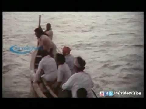 Chinnamani Kuyile HD Song