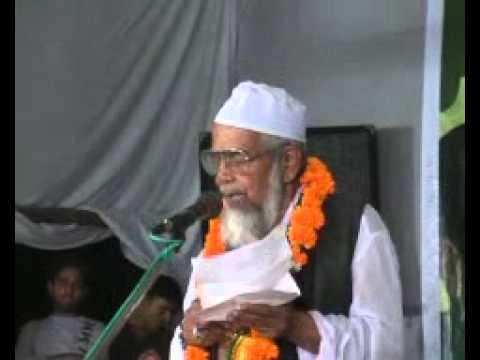 Ajmal Sultanpuri 3