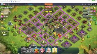 Trận đánh bằng rồng và bom bay max - Game Thời Loạn