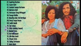 Download Lagu Album Ida Laila dan Musmulyadi Gratis STAFABAND