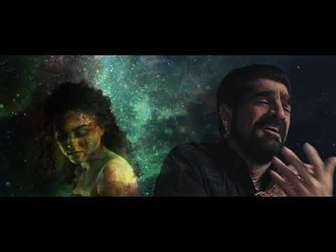Harout Pamboukjian - Es aranc qez // Հարութ Փամբուկչյան - Ես առանց քեզ