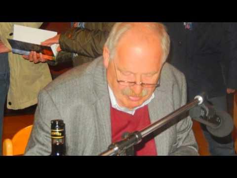 Werner Bergmann, Unser aller Heiligen in Dortmund-Mengede