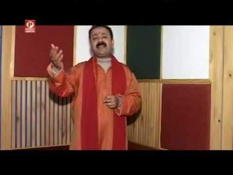 Salasar Balaji Bhajan - R. Shridhar video