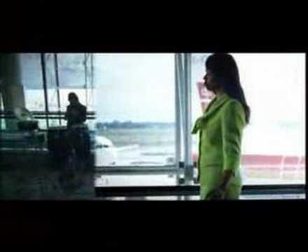 Fundación Tony Manero - Super Sexy Girl video