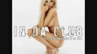 Watch Baby Bash Step In Da Club video