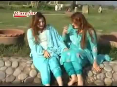 ss khan upload songs shahfahad mardan Main Sharabi Hoon