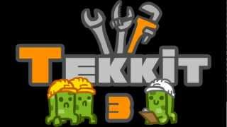 Tutorial:Tekkit 3.0.4 no premium, pro warez CZ + server (PSGTeam0)