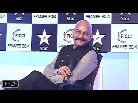 Journalist Criticizes Abhishek Bachchan Victor For Dhoom 3
