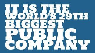 How profitable is Volkswagen Group?