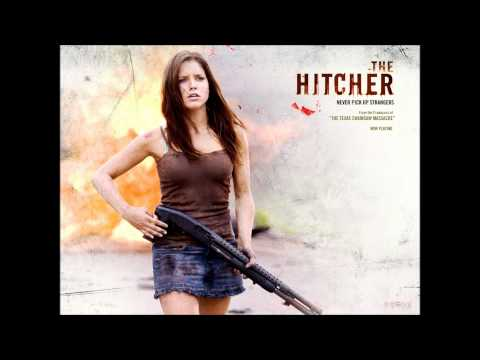 The Hitcher 2007 (ending) soundtrack
