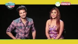 Reeth Mazumder: Johnny Baweja Takes All The Credits!| A Scandall