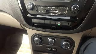 Tata Tiago XT Petrol Best Mileage 30 KMPL - Chandigarh Punjab