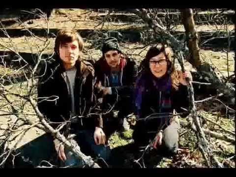 Lemuria - Public Opinion Bath